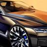 BMW, 600 Kilometre Menzile Sahip Elektrikli i7 Modeli Üzerinde Çalışıyor