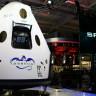 SpaceX ve Boeing, Uzay Taksisi Projelerini Ertelemek Zorunda Kaldı