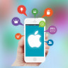 Bazı Popüler iOS Uygulamalar, Veri Analizi İçin Ekran Görüntülerini Kaydediyor