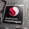 Bütçe Dostu Oyuncu Telefonlarının Kalbi Olacak İşlemci Snapdragon 712 Tanıtıldı