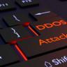Basit DDoS Saldırılarını Unutun: Devir Karmaşık Saldırılar Devri