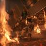 Crytek'in Warface Türkiye Sunucusu Kapanıyor (Oyuncular Tepkili)