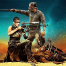 Mad Max: Fury Road Filminin Devamının Çekilmesi Gündemde