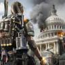 Ubisoft'tan The Division 2'de Sorun Yaşayanlara 'Dahiyane' Tavsiye: Bi' Kapat Aç Düzelir