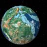 Daha Önce 'Süper Okyanus'unu Yutan Dünya Bunu Tekrar Yapabilir mi?
