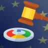 Google, Avrupa'yı Telif Hakları Yasa Tasarısı Konusunda Uyardı