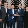 THY, Uçak Finansmanı Alanında 2 Yeni Ödülün Daha Sahibi Oldu