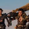 Monster Hunter Filminin Vizyon Tarihi Açıklandı