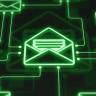 Hackerların Yeni Dolandırıcılık Yöntemi: Google'dan Gelmiş Gibi Görünen E-Postalar