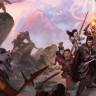 BioWare'in Bazı Klasik PC Oyunları Bu Yıl İçinde Konsollara Geliyor