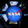 SpaceX, NASA için Tasarladığı Crew Dragon Kapsülünü Mart Ayında Fırlatacak