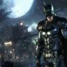 Batman: Arkham Knight'ın DLC Detayları Belli Oldu