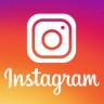 Instagram, Kendini Yaralama Vakaları İçin Yeni ve Katı Kurallar Getiriyor