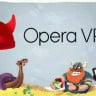 Opera'nın Android Tarayıcısı, Beta Sürümünde VPN Özelliğine Kavuştu