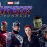 Avengers: Endgame Filmindeki Karakterlerin Giydiği Yeni Kıyafetler Ortaya Çıktı