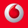 Vodafone, Çekilişle 1 Kişiye 5 Yıllık Bedava İnternet Hediye Edecek