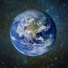 Dünya'nın Kaç Yaşında Olduğunu Nasıl Biliyoruz?