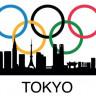 Olimpiyat Madalyaları Eski Elektronik Aletlerden Yapılacak
