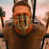 Çıldıran Toplumları, Çığrından Çıkan İnsanları Konu Alan 9 Film