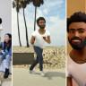Childish Gambino, Artırılmış Gerçeklikle Google Pixel Cihazlarda Dans Etmeye Geliyor