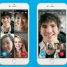 Apple'ın FaceTime Grup Konuşmalarındaki Açığı Keşfeden 14 Yaşındaki Çocuğa 200.000 Dolara Kadar Ödül Verilecek
