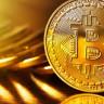 Kripto Paralar Yeniden Canlanıyor: Bitcoin, Yüzde 10 Artışla 3.700 Doların Üzerine Çıktı