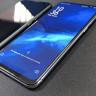 Asus Zenfone 6'dan İki Yeni Görüntü Daha Sızdırıldı