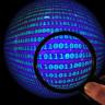 Google, Hata Tespit Aracı ClusterFuzz'ı Herkese Açık Hale Getirdi