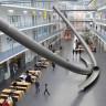 Keşke Bizim Okullarda da Olsa Dedirten Akıllara Zarar 11 Yaratıcı Fikir