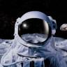 Astronotların Uzaydayken Yapamadığı 9 Günlük Aktivite