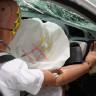 Dev Otomobil Üreticileri, Hava Yastığı Problemi Yüzünden 1,7 Milyon Aracı Geri Çağırabilir