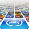 Toplam Değeri 68 TL Olan Kısa Süreliğine Ücretsiz 8 iOS Oyun ve Uygulama