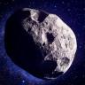 Bilim İnsanları, Devasa Bir Asteroide Uzay İstasyonu Kurmayı Hedefliyor