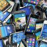 Apple 'SAR'SILDI: SAR Değeri En Yüksek ve En Düşük Telefonlar