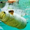 Plastik Atıkları Yakıta Dönüştürebilecek Yeni Bir Yöntem Geliştirildi