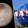 NASA Başkanı, Ay'a Bir Üs Kurma Planlarının Olduğunu Açıkladı