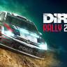 Tozu Dumana Katacak Oyun DiRT Rally 2.0, Bu Yaz Oculus Rift VR Desteği Alacak