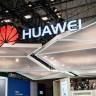 GSMA, Huawei'nin MWC 2019'a Alınmayacağı İddialarını Reddetti