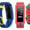 Fitbit, Çocuklara Yönelik Akıllı Bileklik Tanıtacak
