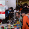 """Dünyanın Sayılı Bilimsel Etkinliklerinden Olan """"THY Science Expo"""" için Başvurular Başladı"""