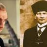 """Şimdiye Kadar Çekilmiş En Yüksek Bütçeli """"Atatürk"""" Filminde, Başrol Halit Ergenç'in Olacak"""