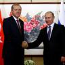 Türk-Rus Ortak Üniversitesi Konusunda Somut Adımlar Atılıyor