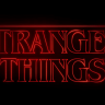 Sevilen Dizi Stranger Things'in İkinci Kitabı Yolda