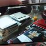 HTC One M9, Türkiye'de Satışa Sunuldu