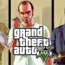 GTA V'e Hile Yazılımı Geliştiren Perez, Take-Two'ya 50 Bin Dolar Ödeyecek