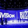 Activision Blizzard, Yüzlerce Çalışanı İşten Çıkaracak