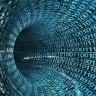 Veri Depolamayı Geliştirecek Yeni Bir Tür Mıknatıs Keşfedildi