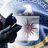 CIA'in ABD'de Ortalığı Karıştıracak Bilgileri Deşifre Oldu