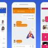 Android 10 Q ile 3. Parti Yazılımlara RCS Desteği Gelecek