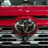 Toyota, 6 Farklı Modele Android Auto Desteği Vermeye Başlayacak